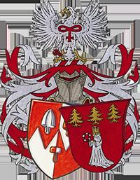 Dr. Bauer Immobilienverwaltungs GmbH